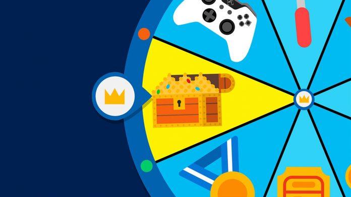 XboxSquad.fr