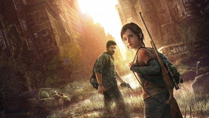 The director of Last Of Us Video Game will direct an episode of the HBO series.  - Marseille news