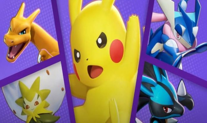 Pokemon Unite maintenance: How long is server downtime for Unite Mobile?     Games    entertainment