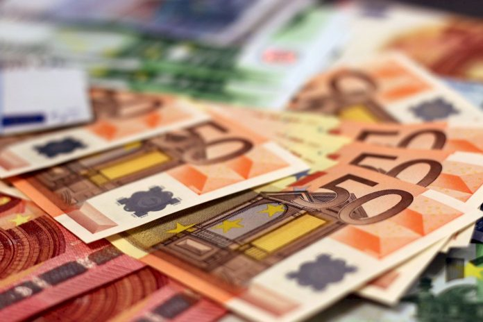 Launch of the €3 billion LégiFiscal transition fund