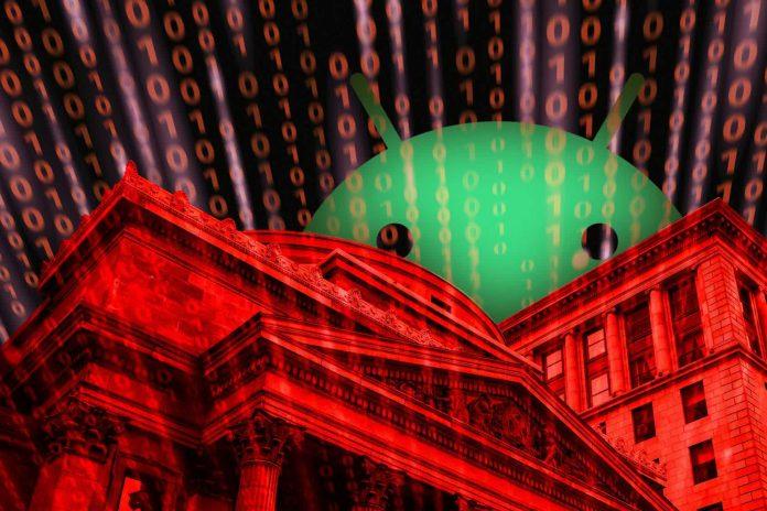 Un Nouveau Malware Cheval De Troie Android A Infecté Plus