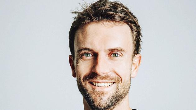 French startup Botify raises $55 million