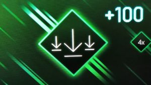 monthly task icon