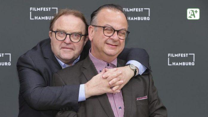Filmfest Hamburg: When Cinema Means 'Great Freedom'