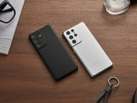 Everything you need to know about the upcoming Galaxy S22 series