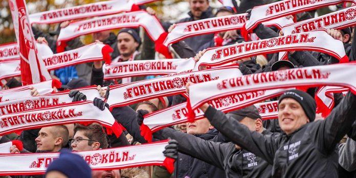Western Regional League: Fortuna Colon beat Prussian Monster