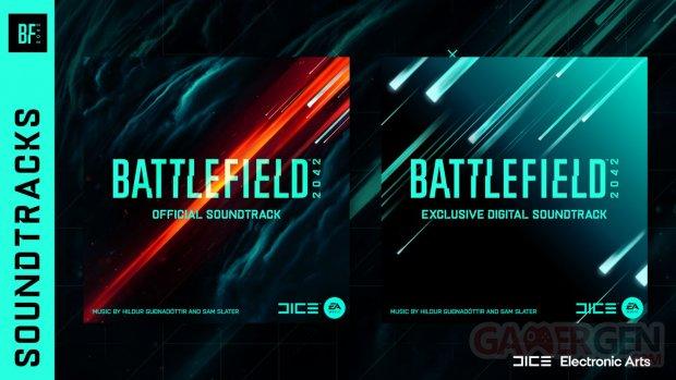 Battlefield 2042 soundtrack (2)