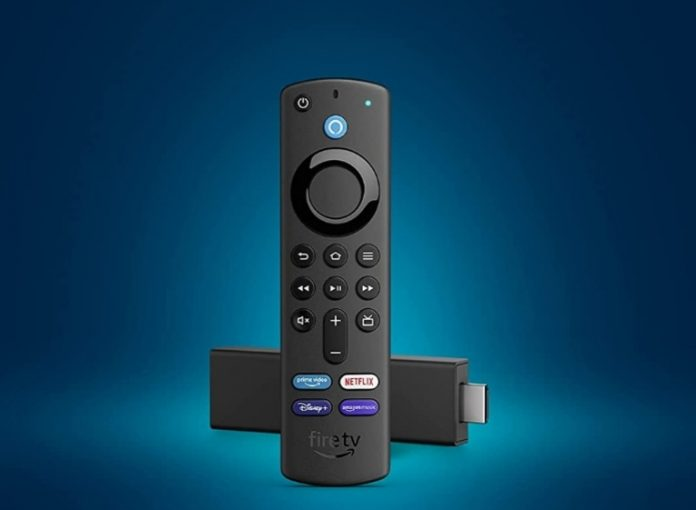 Amazon FireOS 7.2.5.5: Latest Fire TV Stick 4K Max brings full HDR deactivation, better support for external storage media and more