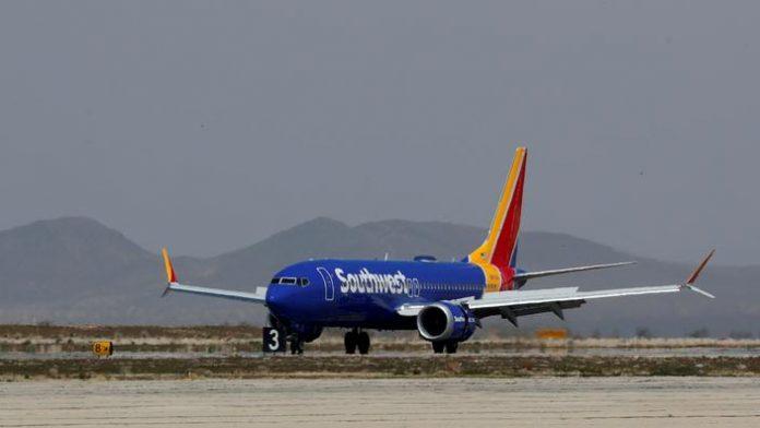 La compagnie aérienne a annulé plus de 2.000 vols au cours des trois derniers jours.