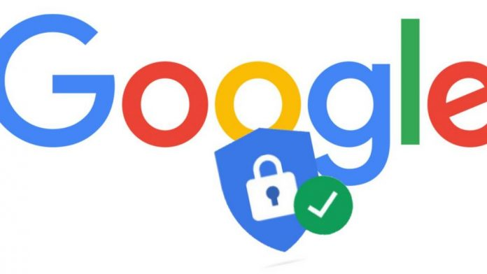 How to configure your Google Account to be able to recover it if you lose it - Daily Ultimate Edition