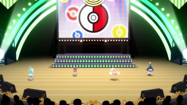 pokemon_7-taille640_6166dc034ccbe.jpg