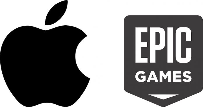 Apple appeals ruling - changes to the App Store may be delayed › Macerkopf