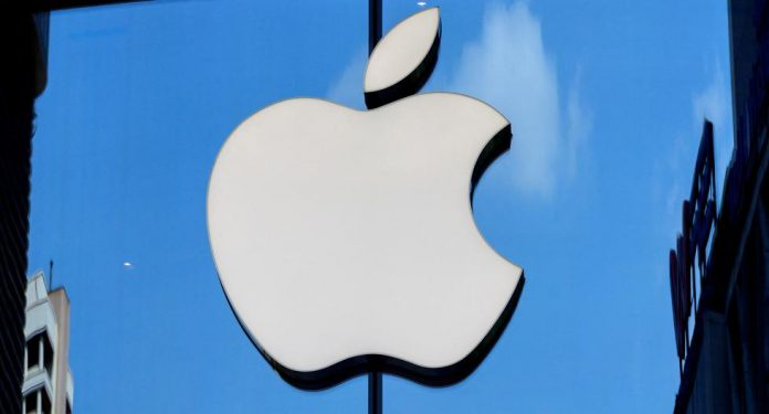 Apple warns of cybercrime risks if EU forces third-party software    Economy